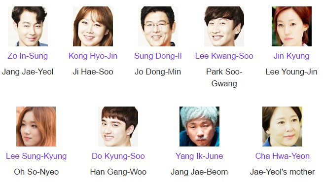 Its ok its love korean drama cast : Vehicle 19 film synopsis
