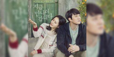 filme romantische noi online subtitrate